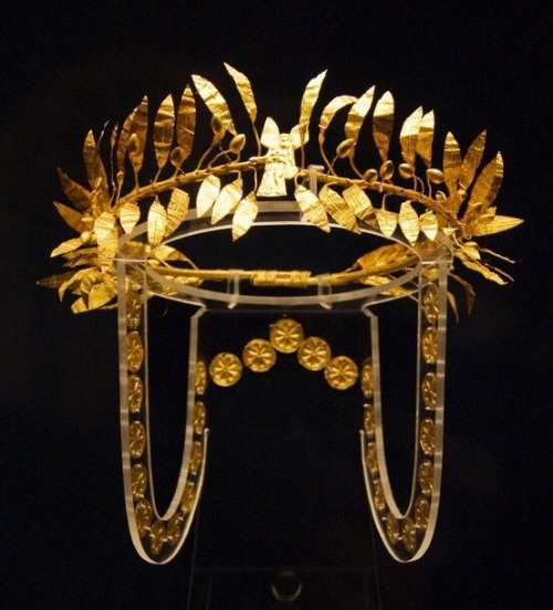 ancient-serpent: