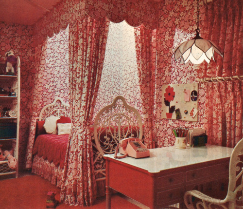70s interior design tumblr for 70s bedroom ideas