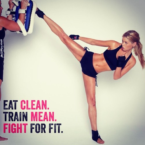 getting-fit-staying-fab:  - fitness blog
