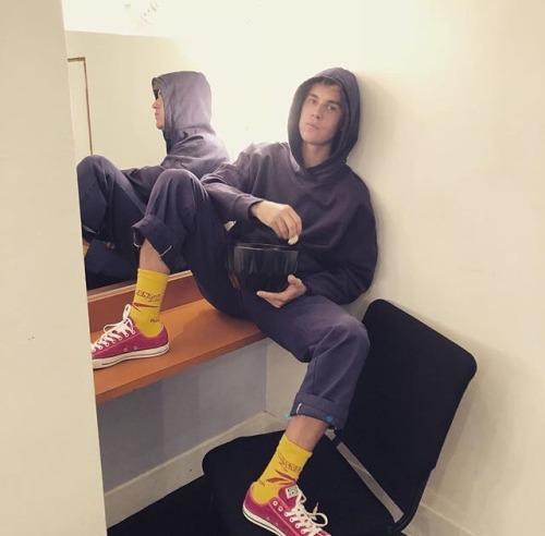 #justin bieber #@justinbieber #beautiful#cute#instagram#foto