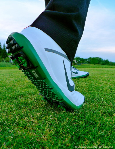 "(via Spotlight // Nike TW '13 - ""Masters Edition"" 