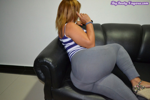 chollybasoline:  THICK THIGHS