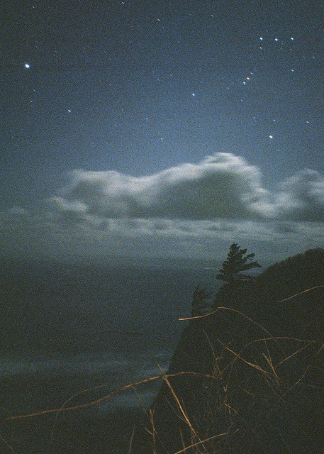 silent-cities:  untitled by bumbarrels on Flickr.