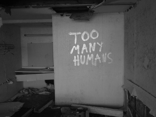 livefreeordiex:  too many humans