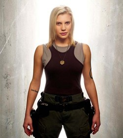 Why Feminists Love Battlestar Galactica read it. it's good.