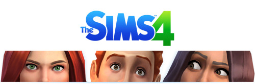"ebbyashia:  blitzgal:  simsvip:  Maxis Announces The Sims 4 (PC & MAC 2014) View Post  I noticed they made sure to say that it will be a ""single player, offline experience,"" which to me means that they are listening to their fans.  That makes me hopeful.  They need to allow fans to create their own content — the fan creations are what really make this game worth playing, IMHO. **We never did get an ""Open for Business"" for Sims 3, did we?  That makes me sad.  Well. Ok, that was soon. I didn't expected anything new on this topic after that post which made it's round yesterday. Not anything offical, but hey, maybe it's good. Maybe at the first glance not that much. Like it was for me with TS3. I vowed that I would stick to TS2 no matter what, cause I liked the overall style and I had so much CC I didn't wanted to lose, but somehow I gave in and now I really enjoy TS3 as much as I enjoyed TS2. ;)  OMGI hope it'll be more like TS2!! D: >"