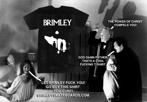 priceyhot:  brimleyskateboards.com buy it while your alive.