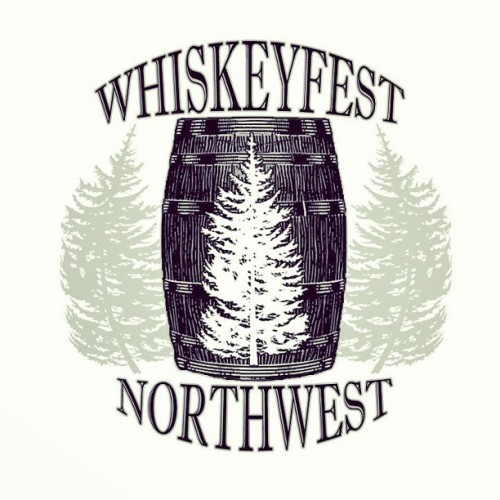 May 11th, go to WhiskeyFest NorthWest! We be there and we hope to see you too! It is going to be amazing! #whiskeyfestnorthwest #pac12 #portland #whiskey #bowtie #cigars #summer #bowyerandfletcher