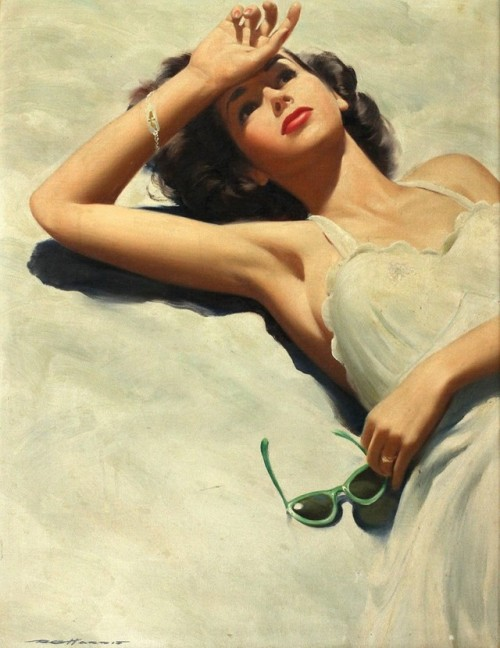 fravery: