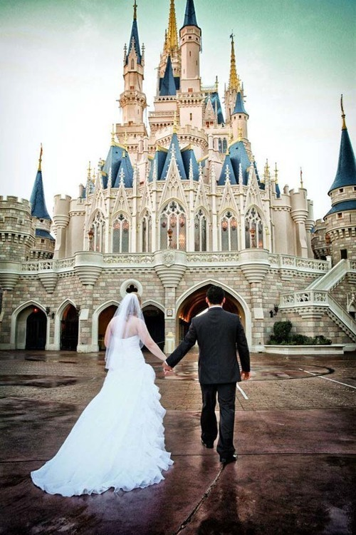 disneyfreak94:  perfect marriage | via Tumblr on We Heart It. http://weheartit.com/entry/61575279/via/taylor_leahh