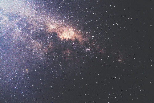 take me away far away in space where no one exists and there is no sadness ever.