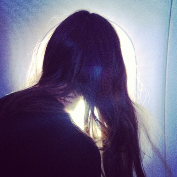 I used to love looking out plane windows, until I started traveling with @_frommetoyou #RRExotic