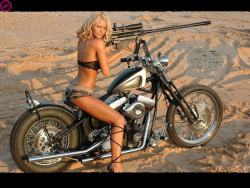 chicksandchoppers: