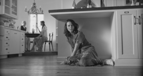 jaimenicoleanne:  Amy Acker as Beatrice in Much Ado  June can not come soon enough…
