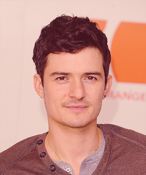 37/50 photos of Orlando Bloom