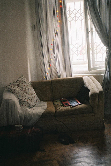 vacants:  untitled by sarah longworth on Flickr.