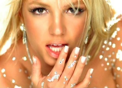 Britney Spears: Pop Music's Saviour  A lot of people hate on pop music, but where would we be without the genius talent of Britney Spears?  Read More Here