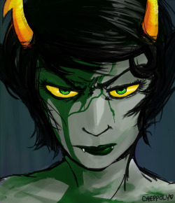 darling kanaya, oh would you please