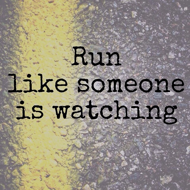 #run #springrun #fittip #fitquote #fitspiration #fitlife #fitness #fitfam #fitnessaddict #toned #loveyourself #loveyourbody #tonedup #beastmode #fitquote #quoteoftheday #instafit #strong #run #running