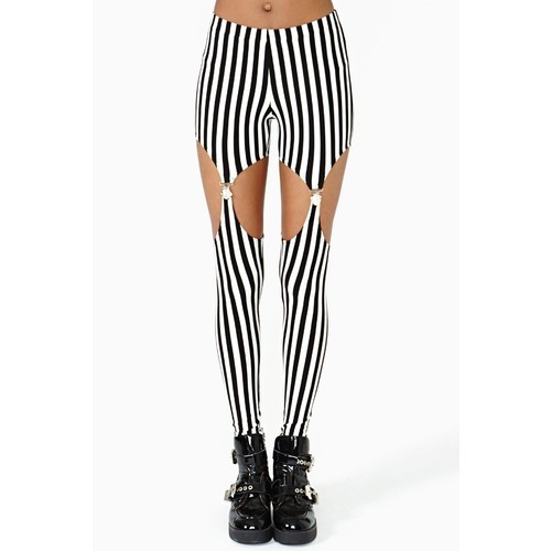 Legging   ❤ liked on Polyvore (see more high rise pants)