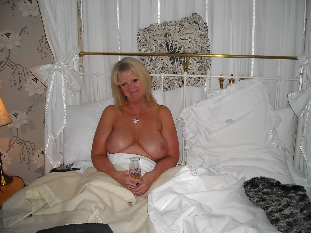 big cock with boobs big t its 10 74 code greatest tits video