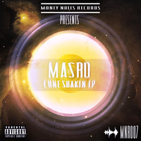 AUDIO: MASRO 'CONE SHAKIN' EP SHOWREELNEW FROM MASRO ON HIS MONEY NOTES RECORD LABEL IS THE THIS 7 TRACK EP, WITH TWO BIG VOCALS FROM…View Post