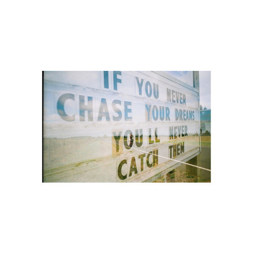 emilyhutcherson143:  Wishes with a side of ignorance.   (clipped to polyvore.com)