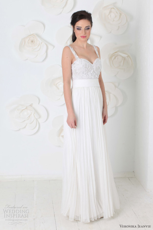 http://www.weddinginspirasi.com/2013/04/30/veronika-jeanvie-2014-bridal-collection/2/