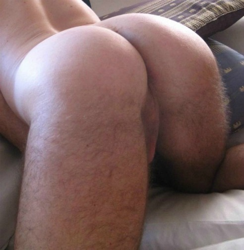 2018-06-06 16:16:57 - this is the way every boy should present himself boylovesdaddybears http://www.neofic.com