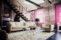heythereratu:  Girly Loft ♥ on We Heart It - http://weheartit.com/entry/55416037/via/ratubeatrixnandia