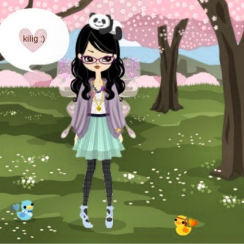 coming out and revealing my #poupeegirl :-P let's be friends? pupe.ameba.jp/profile/Acde_ZAzTxnG #poupee #cute #online #fashion #doll #love #dressup  #instagood #instapic #instaphoto #instalike #follow #friend #instagrammers #instagramhub
