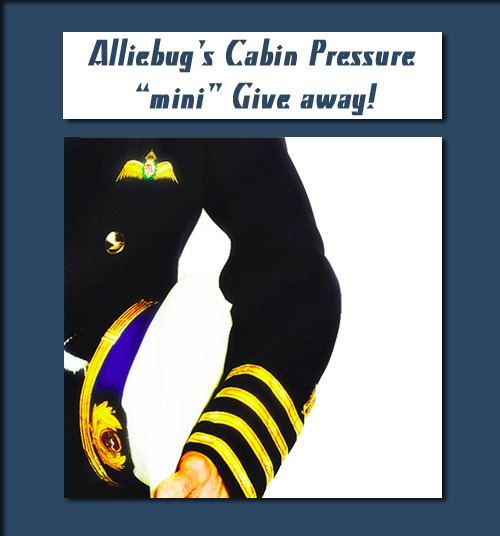 analliebuglifeandsuch:  Season 4 of Cabin pressure is this week!   With all the excitement I designed a cabin pressure mug (based on the image below)   and I thought, why not get two and give the other one away? Here's the mug (and it's design)   Here are the rules! You don't have to be following me. I'm not a primary cabin pressure blog so I don't want to put out any false advertising…Really my blog is a mess of fandoms (but I like it that way heh). But I would love it if you decided to click the button either way! Reblog as many times as you want and likes count! I'll call it Saturday, Jan 19th at midnight (pacific time) and I'll announce who the winner is on sunday, Jan 20th! (be sure to have your ask open!) So there it all is! Hope you all have a good day <3 I'll catch you on the flip side of the new season!
