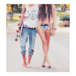 dreamscame-true13:  tumblr couples en @weheartit.com - http://whrt.it/11oqA4I