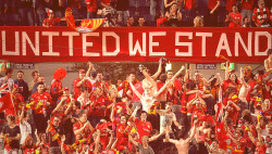 Adelaide United FC 1—0 Pohang Steelers FCHindmarsh Stadium, Adelaide: att. 8,374.24th of February 2010, Asian Champions League.
