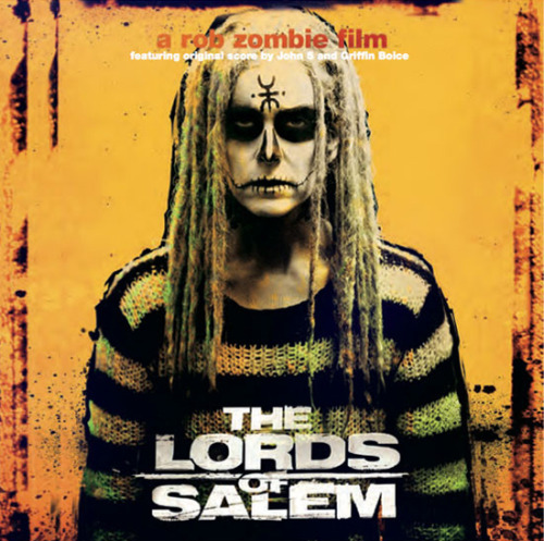 Lords of Salem (2013)   Having just visited Salem and being on a witch kick, it was great timing that this movie was…View Post