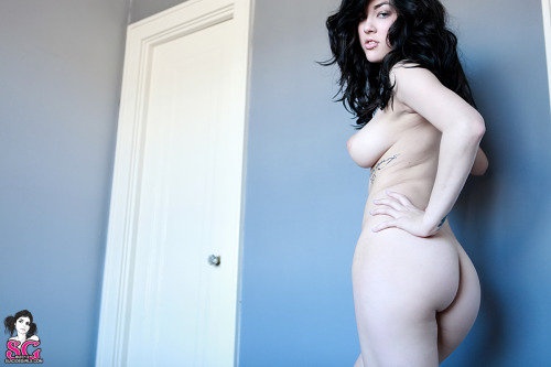 Kentessa Suicide