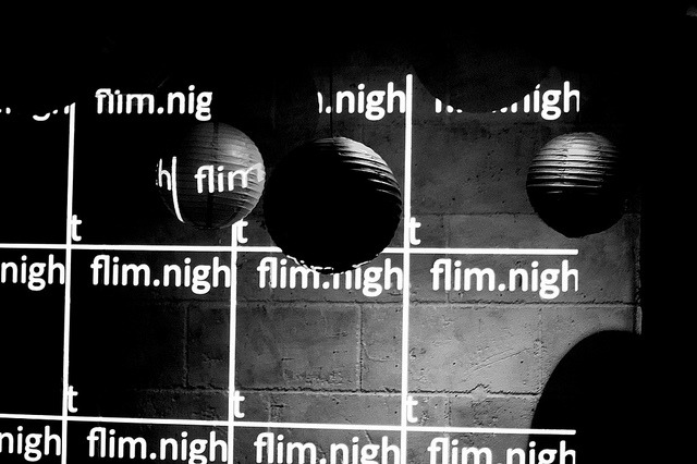 flim.night by arnaldojj on Flickr.