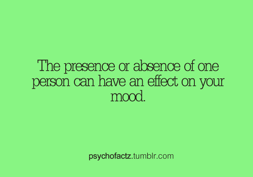 psychofactz:  More Facts on Psychofacts :)  Mmhmm