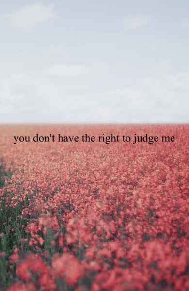 ririmoy:  beautiful | Tumblr on We Heart It - http://weheartit.com/entry/57879630/via/ririmoy