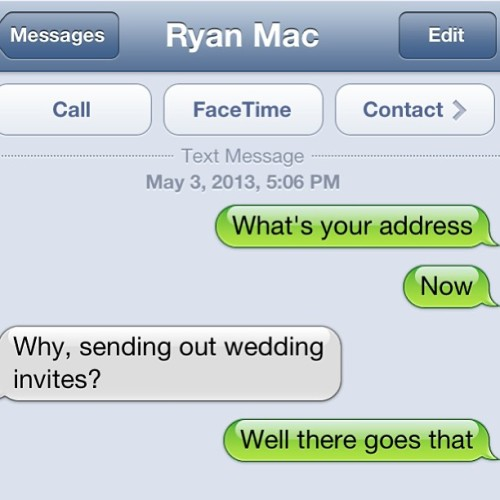 @hartman0220 @ryankmcdonald lol kids got jokes