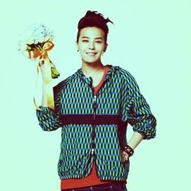 Gdragon one of the most fashion forward KPOP artists i know. #kpop #cute #fashion