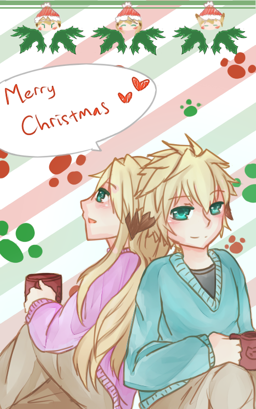 ask-dcip:
