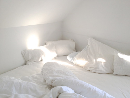love photography beautiful white perfect room bedroom bed lovely Interior everything inspo bed sheets
