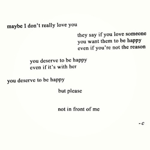 i-cut-but-not-deep-enough:  You deserve to be happy no matter what.
