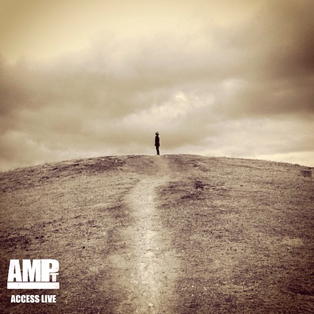 AMPt Access Live:   Dustin Vaughn-Luma @dvl    I have not yet met an artist comfortable with being stereotyped, generalized, boxed into a genre, a niche, a particular prescribed role. However, it is another, more complicated, more difficult thing entirely to BE an artist continually in progression. But that is the goal, isn't it? To stay open, to stay fresh, to remain on the edge, to challenge oneself and one's viewers, the world, to do the same. @dvl strives to do just that with easy, purposeful grace.   He will stand at such distance from his scene that the magnitude of life becomes the subject matter in the scale and scope of the human experience against sweeping nature. And then he'll move in so tight, so close, to a Valley carpenter bee clinging to trowel, the sting will be a phantom thought. @dvl will shape an unfolding tension between human and nature, light and shadow, view and viewer.    -P. Stever @pnwpetty   Join Us LIVE TODAY on the AMPt Community website (click the link in our profile)  at 12pm EST for Dustin's Interview in realtime.  There you'll have a chance to ask Dustin about his individual inspiration and image taking processes.