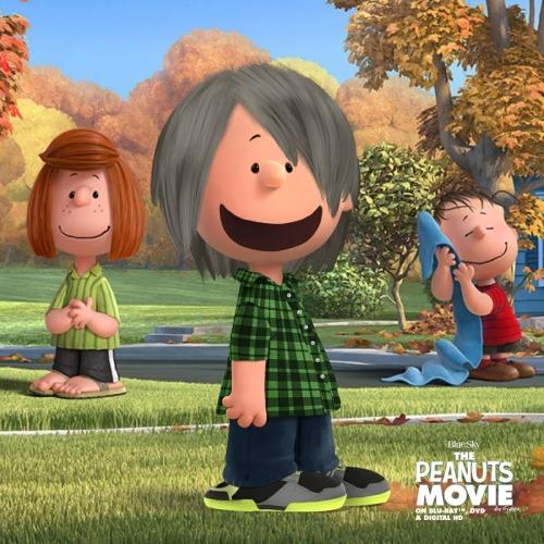 Made with Peanutize Me!https://www.peanutizeme.com/Posted using PostyBirb #Peanuts Me#PeanutizeMe#Peanuts#OC#Persona#Peanutize_Me