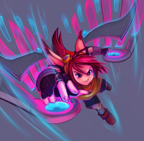 rinidinger:  jesterseraph:  Chamille Mies, or Rin the Yordle (look up the outstanding free-to-play game League of Legends if you don't know what a Yordle is), does illustration and animation work. Her artwork is downright adorable and colourful, leaving a nice smile on my face for sure. If you're looking for an animator for hire, then a friendly suggestion is to send a message to Miss Mies to check costs. You can check out her doodle/art blog here… http://rinielenika.tumblr.com/ You can buy some merchandise from Chamille and check out her portfolio here… http://rintheyordle.storenvy.com/ And finally, you can download her résumé on her website here… http://chamillesart.com/ On a side note, at the time this is posted her website is undergoing a revamp and so the only option (at the time of this posting) is to download her résumé  or get redirected.  ~Jester Seraph  ((Wow, Thank you!! :D I'm honored ^__^))  Moved here, didn't realize I was on my rinidinger tag, not my text rinidinger.. derp ><