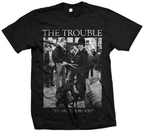 WE ARE THE BLOOD http://www.shopshogun.com/the-trouble-we-are-the-blood-discharge-ink.html http://www.shopshogun.com/the-trouble-we-are-the-blood-discharge-ink.html http://www.shopshogun.com/the-trouble-we-are-the-blood-discharge-ink.html