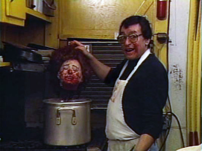 chainsawschefknivesandmonsters:  Video Violence (1987)