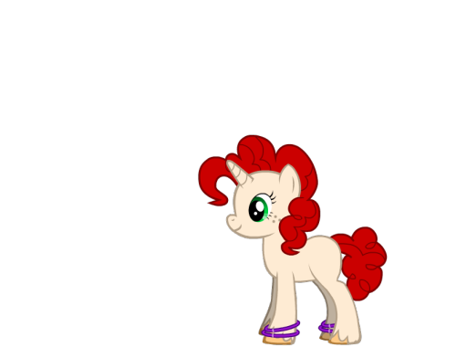 Just had way too much fun with pony creator. (This is me as a pony, in case you didn't get it.)